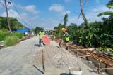 Realisasi trenasfer dana desa di Riau capai Rp11,44 triliun, terbanyak di Bengkalis
