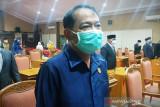 Bapemperda DPRD Kotim sepakati Raperda Produk Halal dan Higienis