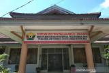 Pemprov Sulawesi Tenggara catat 117 kasus kekerasan terhadap perempuan dan anak
