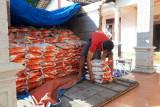 BPKP kirim wakil ke tiap provinsi untuk awasi penyaluran bantuan beras PPKM