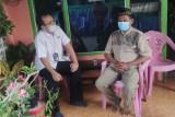 Kecelakaan di Semarang, Jasa Raharja langsung berikan santunan ke ahli waris