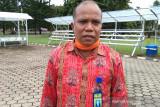 Tampung hasil pertanian, Seruyan wacanakan Perda cadangan beras daerah
