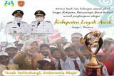 Kobar raih penghargaan Kota Layak Anak dari Kementerian PPPA