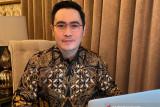 Dr Ray Wagiu Basrowi: Lima hak kesehatan anak masih belum terpenuhi