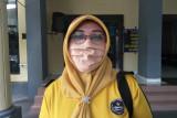 DP3A Mataram berikan edukasi pencegahan perkawinan anak secara daring