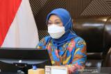 Pemerintah miliki komitmen kuat lindungi Pekerja Migran Indonesia