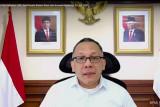 Indonesia ciptakan teknologi olah dan daur ulang limbah medis COVID-19