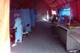 Pemkot Mataram meminta diprioritaskan diberi kuota vaksin COVID-19