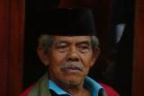 Aktor senior Urip Arpan tutup usia