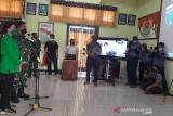 KSAD semangati tenaga medis di RST Wijayakusuma Purwokerto