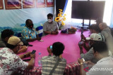 Pemkab Jayapura gandeng ANTARA Digital Media sukseskan PON XX Papua