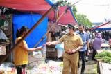Keterisian rumah sakit di Kota Tangerang turun jadi 68 persen