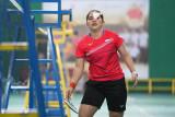 Leani Ratri tembus final tunggal putri SL4 kalahkan atlet China