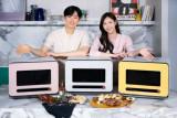 Samsung hadirkan alat masak multifungsi seharga Rp7 jutaan