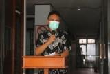 Delapan rumah ibadah di Kota Tomohon dapat hibah dari Biro Kesra Sulut