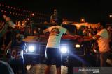 Usai bubarkan pemerintah, Presiden Tunisia atasi ekonomi dan pandemi COVID-19