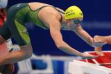 Di balik penampilan superior perenang putri Australia di Olimpiade Tokyo 2020