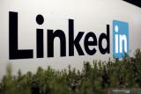 Fitur 'Stories' LinkedIn akan dihapus mulai akhir September