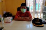 431 warga Nagari Durian Tinggi Pasaman telah menerima BST Kemensos Sosial tahap 9 dan tahap 10