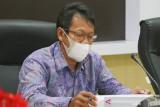 Legislator: Program bantuan perikanan di Seruyan dinilai belum tepat sasaran