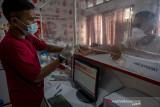 Penyesuaian waktu layanan darah di PMI Sulteng