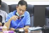 Legislator Seruyan dukung pembentukan perda cadangan beras daerah