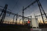 PLN Papua tingkatkan penjualan tenaga listrik sebesar 883,90 GWH