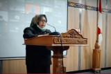 Legislator Kotim: Perda Produk Halal dan Higienis untuk melindungi masyarakat