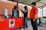 Disubsidi pemkab, harga oksigen medis di Kobar jadi murah