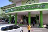 Lelang pembangunan gedung IBS RSUD Leokmono Hadi Kudus dibatalkan