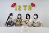 Grup idola T-ara pastikan akan