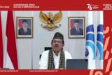 Rumah Digital Indonesia wujud kecepatan adaptasi teknologi