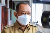 Pemkot Surabaya rumuskan skema jangka panjang penanganan COVID-19