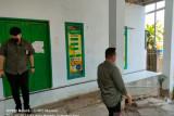 Geram dan marahnya Wawali Manado temukan Puskesmas   Bailang tutup di jam kerja