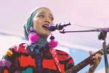 Chiki Fawzi berbagi motivasi kepada generasi muda Indonesia