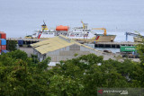 Dishub NTT: Layanan tol laut Surabaya-NTT-Marauke tingkatkan perdagangan
