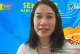 FK UI: 31,4 persen remaja di Jakarta mengalami kecanduan internet