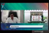 Indonesia kembali terima 1,5 juta vaksin Sinopharm