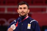 Akreditasi dua atlet Georgia dicabut karena langgar aturan virus