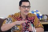 622 website perdagangan berjangka tanpa izin diblokir Kominfo