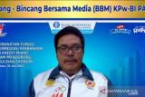 BI: Peningkatan penyaluran KUR untuk pemulihan ekonomi Papua