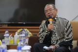 Indonesis masih tunggu regulasi resmi soal umrah dari Arab Saudi