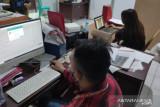 Pemkab Minahasa Tenggara pastikan pelaksanaan seleksi CPNS transparan
