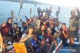 Atlet Sultra usulkan uji coba hadapi PON Papua