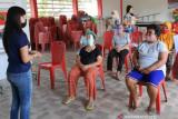 DPRD minta warga Minahasa Tenggara dukung upaya pemerintah cegah COVID-19