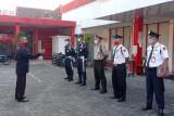 Telkom Witel Lampung lakukan pengawasan kesehatan karyawan WFO