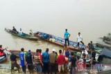 Seorang pemuda tenggelam di DAS Barito ditemukan meninggal dunia