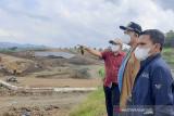 Bupati Banyumas berharap TPA BLE ada wahana wisata