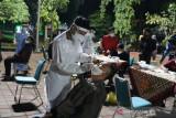 Dewi Aryani canangkan vaksinasi massal difabel di Tegal