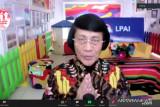 Puncak Hari Anak Nasional di Pekanbaru dihadiri Kak Seto